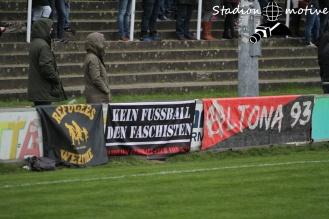 Altona 93 - SV Curslack Neuengamme_19_04_16_11