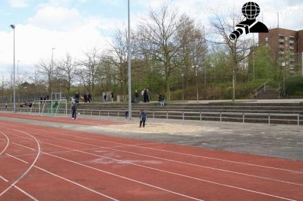 Bramfelder SV - ATS Buntentor_17-04-16_02