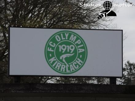 FC Olympia Kirrlach - FC Östringen_01-04-16_01