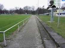 FC Olympia Kirrlach - FC Östringen_01-04-16_04
