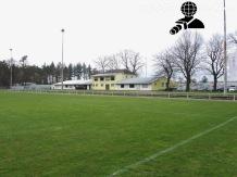 FC Olympia Kirrlach - FC Östringen_01-04-16_05
