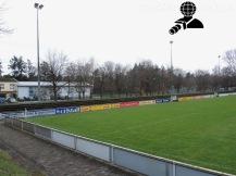 FC Olympia Kirrlach - FC Östringen_01-04-16_06