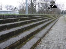 FC Olympia Kirrlach - FC Östringen_01-04-16_07