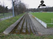 FC Olympia Kirrlach - FC Östringen_01-04-16_08