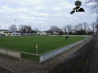 FC Olympia Kirrlach - FC Östringen_01-04-16_10