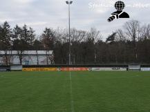 FC Olympia Kirrlach - FC Östringen_01-04-16_13