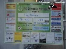 FC Olympia Kirrlach - FC Östringen_01-04-16_14