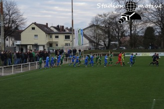 FC Olympia Kirrlach - FC Östringen_01-04-16_15