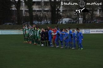 FC Olympia Kirrlach - FC Östringen_01-04-16_16