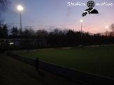 FC Olympia Kirrlach - FC Östringen_01-04-16_17
