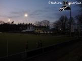FC Olympia Kirrlach - FC Östringen_01-04-16_18