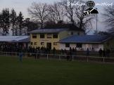 FC Olympia Kirrlach - FC Östringen_01-04-16_20