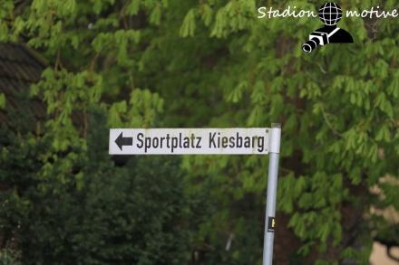 FC Süderelbe 2 - FTSV Altenwerder_23-04-16_01