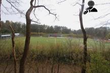 FC Süderelbe 2 - FTSV Altenwerder_23-04-16_02