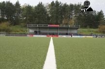 FC Süderelbe 2 - FTSV Altenwerder_23-04-16_04