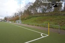 FC Süderelbe 2 - FTSV Altenwerder_23-04-16_05