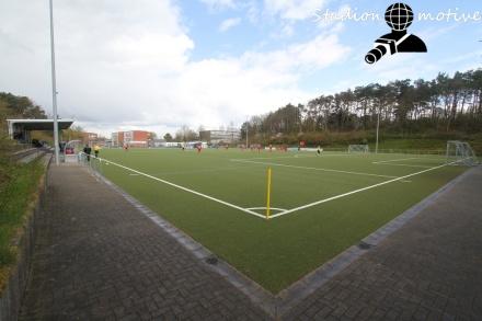 FC Süderelbe 2 - FTSV Altenwerder_23-04-16_06