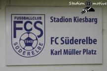 FC Süderelbe 2 - FTSV Altenwerder_23-04-16_09