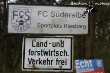 FC Süderelbe 2 - FTSV Altenwerder_23-04-16_10