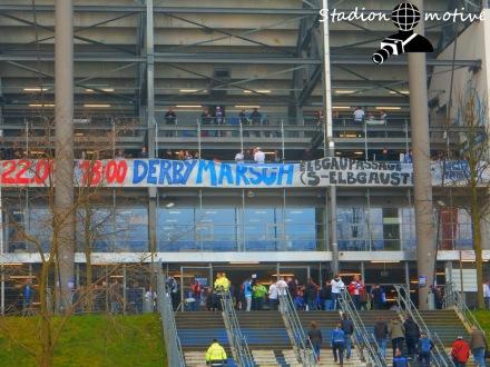 Hamburger SV - SV Darmstadt 98_09-04-16_01