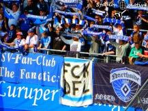 Hamburger SV - SV Darmstadt 98_09-04-16_02