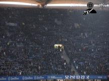 Hamburger SV - Werder Bremen_22-04-16_06