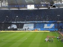 Hamburger SV - Werder Bremen_22-04-16_08