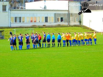 HFC Falke - SV Osdorfer Born_09-04-16_03