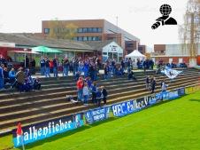 HFC Falke - SV Osdorfer Born_09-04-16_04