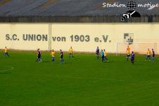 HFC Falke - SV Osdorfer Born_09-04-16_05