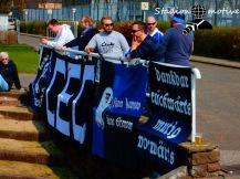 HFC Falke - SV Osdorfer Born_09-04-16_08