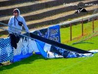 HFC Falke - SV Osdorfer Born_09-04-16_09