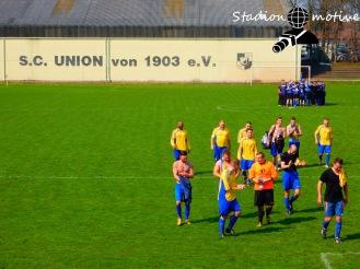 HFC Falke - SV Osdorfer Born_09-04-16_11