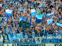 Karlsruher SC - 1860 München_04-04-16_02