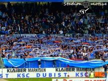 Karlsruher SC - 1860 München_04-04-16_03