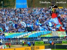Karlsruher SC - 1860 München_04-04-16_05