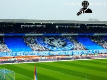 Karlsruher SC - 1860 München_04-04-16_08