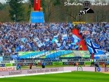 Karlsruher SC - 1860 München_04-04-16_09