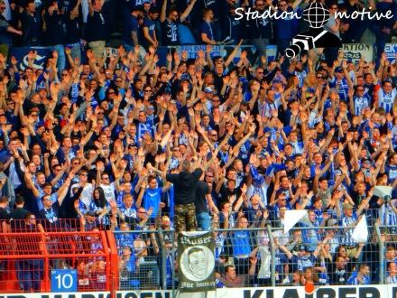 Karlsruher SC - 1860 München_04-04-16_10