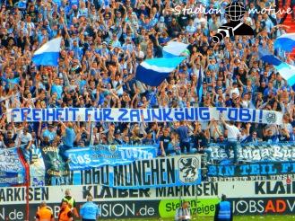 Karlsruher SC - 1860 München_04-04-16_11