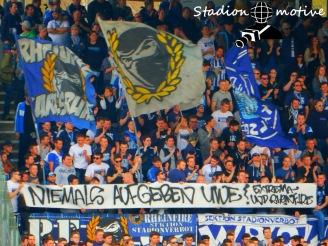 Karlsruher SC - 1860 München_04-04-16_12