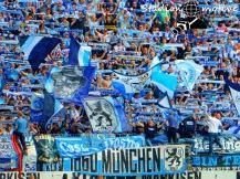 Karlsruher SC - 1860 München_04-04-16_14
