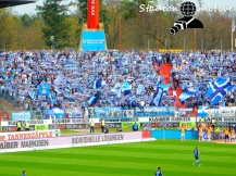 Karlsruher SC - 1860 München_04-04-16_15