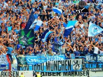 Karlsruher SC - 1860 München_04-04-16_17