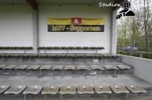 Meiendorfer SV - Altona 93_30-04-16_23