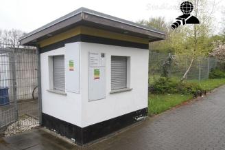 Meiendorfer SV - Altona 93_30-04-16_25