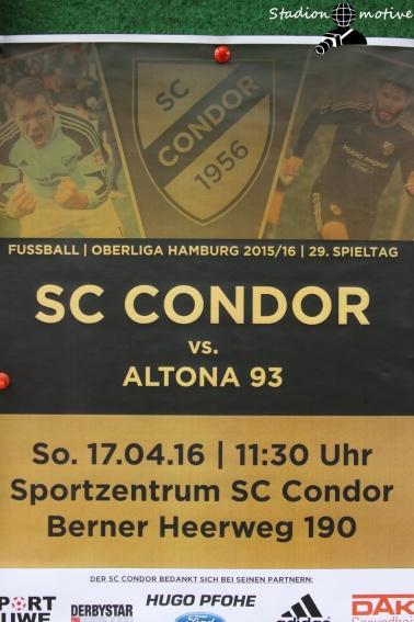 SC Condor - Altona 93_17-04-16_01