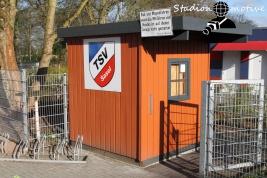 TSV Sasel - Bramfelder SV_17-04-16_01