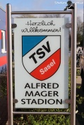 TSV Sasel - Bramfelder SV_17-04-16_02