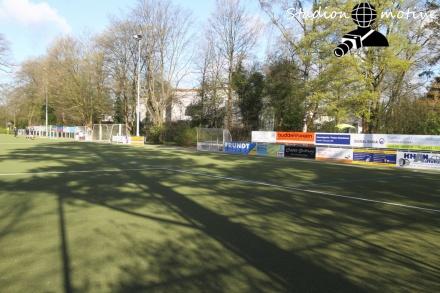 TSV Sasel - Bramfelder SV_17-04-16_03